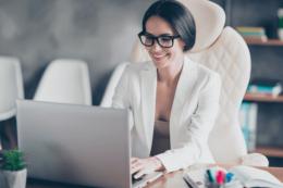Entenda a importância do empreendedorismo feminino
