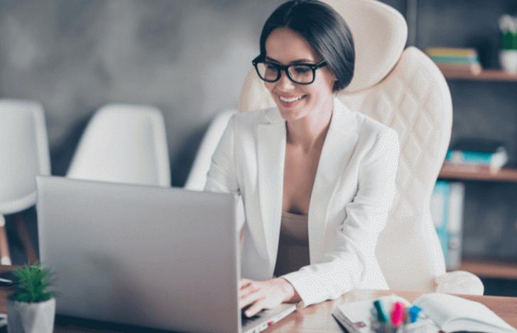 empreendedorismo feminino, negócios