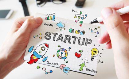 7 dicas para montar uma startup de sucesso