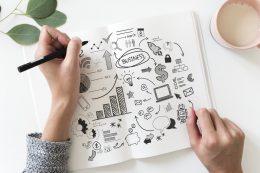Startup: O que é? Como começar?