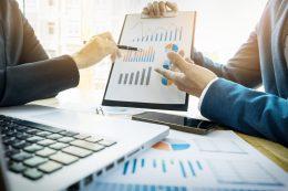 Empreendedores de sucesso: 7 dicas para alavancar seu negócio