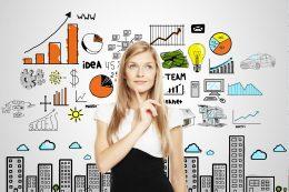 Como está o planejamento da sua Startup para 2019?