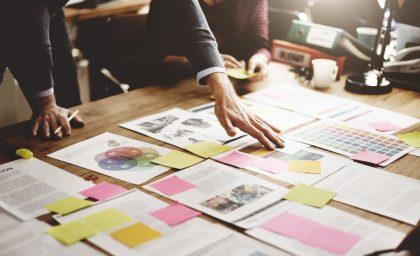Dicas de como montar um Business Plan