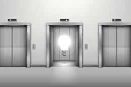 Elevator Pitch: saiba como montar o modelo ideal
