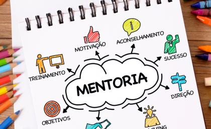 Por que a mentoria faz toda a diferença no negócio?