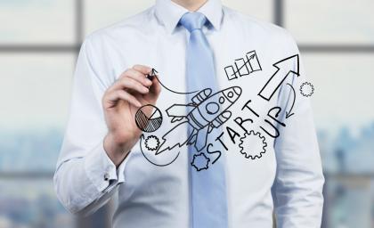 Guia: como montar sua Startup do zero
