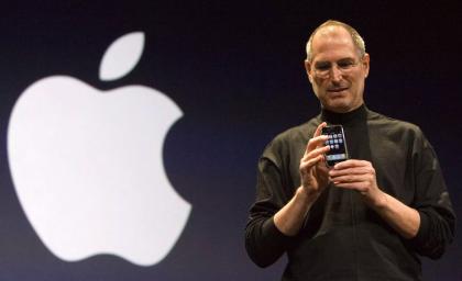 Steve Jobs: Lições que todo empreendedor deve aprender com ele