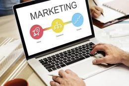 Dicas de Marketing para pequenas empresas em 2019