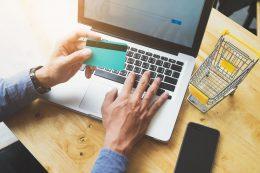 Negócio online: Estratégias para vender bem