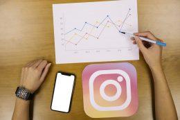 Dicas de Instagram para Startups