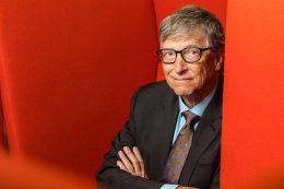 7 lições valiosas de empreendedorismo que Bill Gates nos ensinou